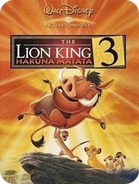 король лев 3 скачать игру - фото 3